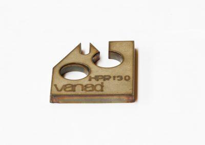 vanad-referencie-vypalky-ARENA_03
