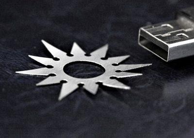 vanad-referencie-vypalky-MIRON-Laser_07