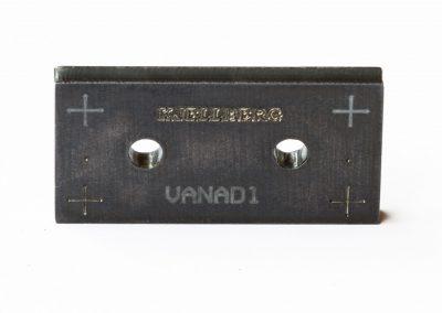 vanad-referencie-vypalky-SUPREMA_02