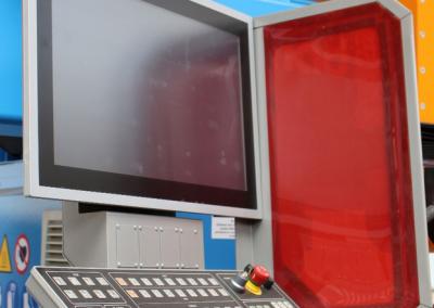Bernecker & Rainer Industrie-Elektronik Ges.m.b.H