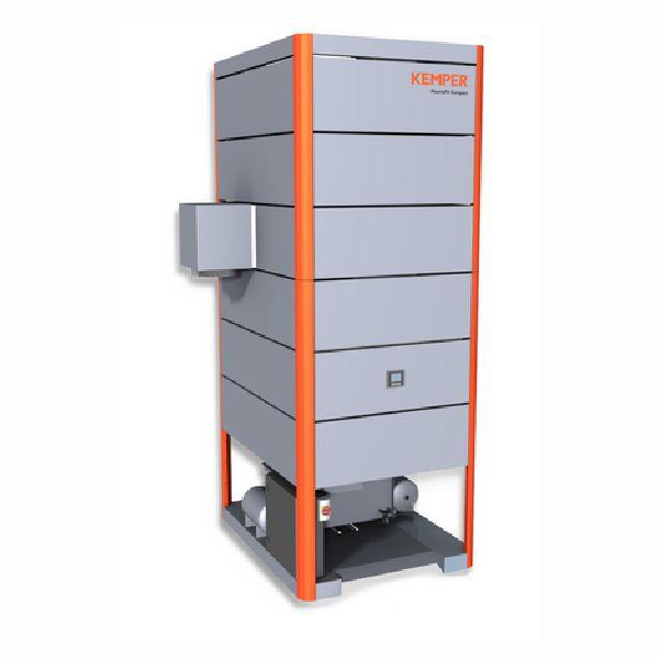 PlasmaFil Compact